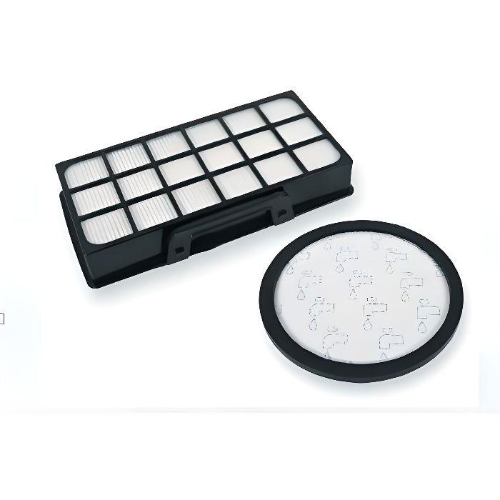 ZR903701 Kit de Filtration Silence Force Cyclonic 4AAAA