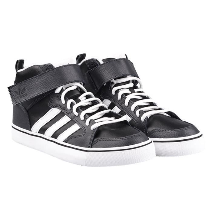 Mid Varial II Chaussures Adidas Chaussures Adidas xXw6OCvqW