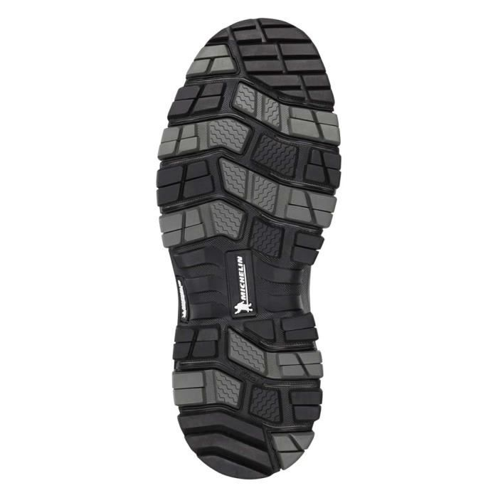 Michelin Chaussures Plus Bugaboot Columbia ski après Omni homme Chaussures heat CwC6Bgq