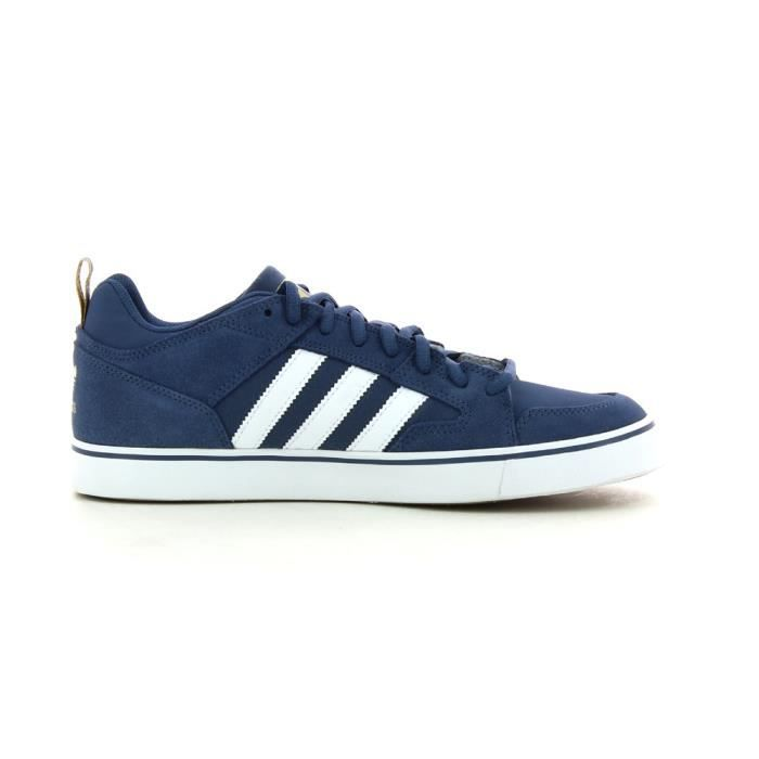 Baskets basses Adidas Originals Varial II Low q6UQ5WI