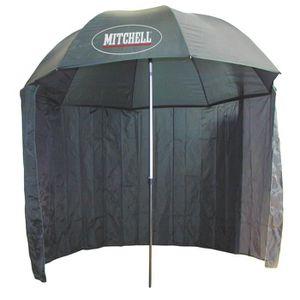 OUTILLAGE PÊCHE MITCHELL Parapluie Tente 2.20m