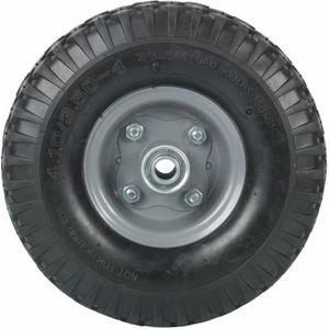 LOT DE 2 Chambres à air  pour petit pneu  4.10 //3.50-4 //2.60 x 85 260 X 85