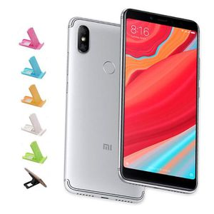 SMARTPHONE 5.99'' Pour Xiaomi Redmi S2 64GB Occasion Débloqué