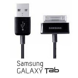 chargeur tablette samsung tab 2 achat vente chargeur. Black Bedroom Furniture Sets. Home Design Ideas