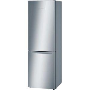 RÉFRIGÉRATEUR CLASSIQUE BOSCH KGN36NL30 Réfrigérateur congélateur bas - 30