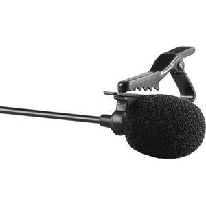 MICROPHONE - ACCESSOIRE BOYA M1 Microphone lavalier omni-directionnel - Câ