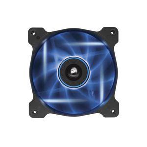 VENTILATION  CORSAIR Ventilateur AF120 - Diamètre 120mm - LED B