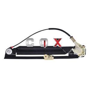 E39 5 réparation manuelle ou électrique lève vitre,arrière droite gauche