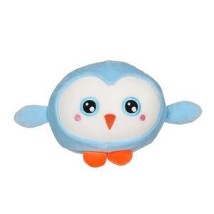 Bleu Simba PJ Masks fonction Peluche Cat Boy 35 cm
