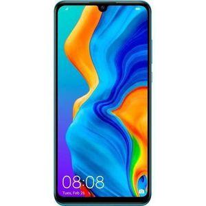 SMARTPHONE Huawei P30 Lite Bleu 6+128Go - Comforme à Google P