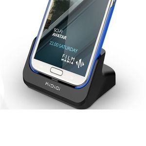 STATION D'ACCUEIL Station d'accueil  pour Samsung Galaxy Note 2 -…
