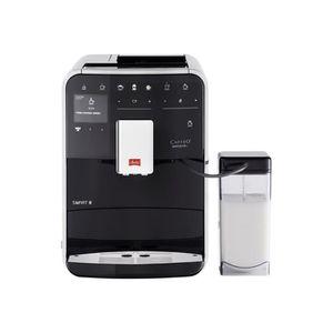 MACHINE À CAFÉ Melitta CAFFEO Barista T Smart Machine à café auto