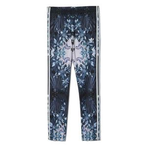 latest fashion best prices shopping Pantalon adidas femme