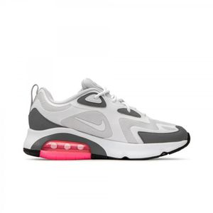 BASKET Basket Nike Air Max 200 - At6175-004