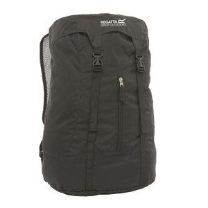 SAC À DOS Regatta Easypack - Sac à dos (25 litres)