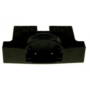 FIXATION - SUPPORT TV SUPPORT PIED 3191659 POUR TV SAMSUNG  BN96-12041A