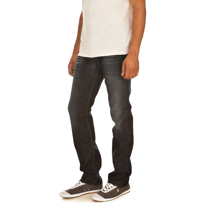 G-Star Jeans Attacc Straight Tra…