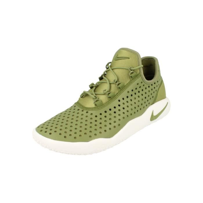 Nike Fl-Rue Hommes Running Trainers 880994 Sneakers Chaussures 300