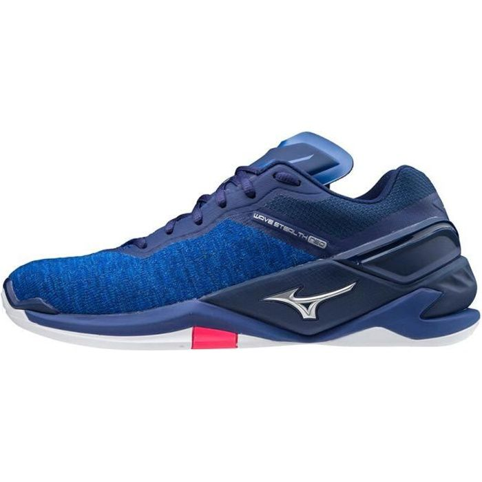 Chaussures de handball Mizuno Wave Stealth Neo