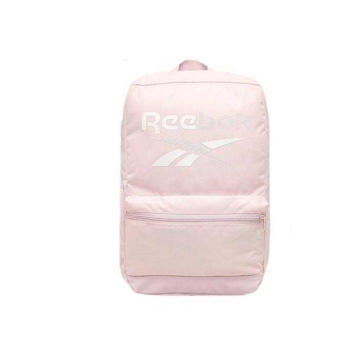 Reebok TE M Backpack FL5182, sac a dos