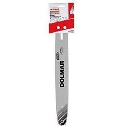 Xclou Standard 368818 Faux 60/cm