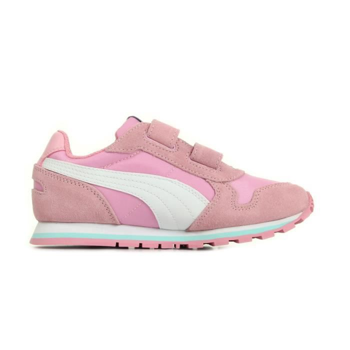 Baskets Puma ST Runner NL V Ps MAMdHwOc5V