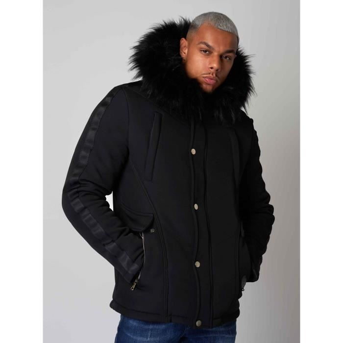 homme homme x Manteau homme project project Manteau homme Manteau x x project Manteau nO0wkP