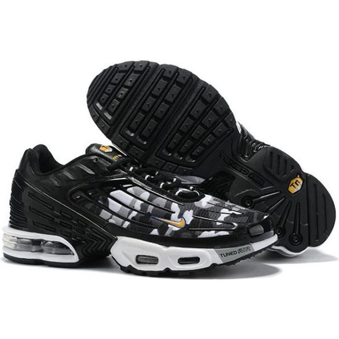 chaussure nike tn3