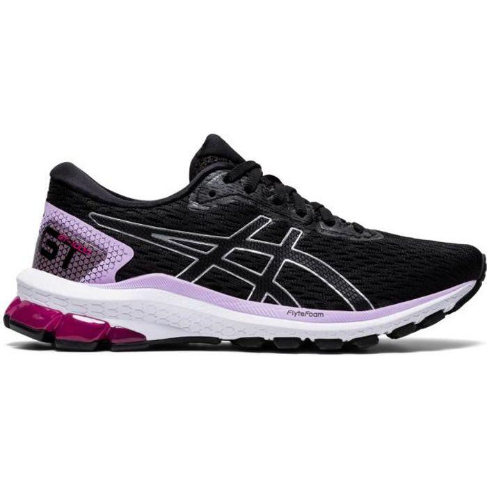 Chaussures de running femme Asics Gt-1000 9