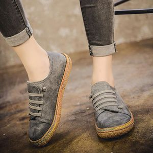 competitive price a694d 9e4ac femmes-dames-molles-a-cheville-plate-chaussures-si.jpg