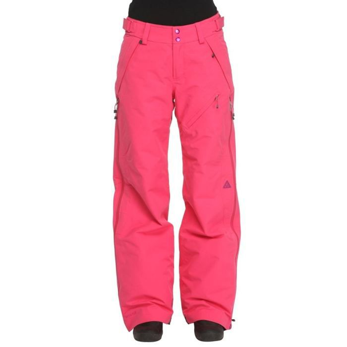nike acg pantalon de ski gore tex femme achat vente pantalon nike acg pantalon de ski gore. Black Bedroom Furniture Sets. Home Design Ideas