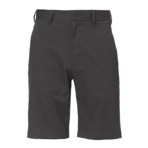 PANTALON DE SPORT ADIDAS Short de golf Puremotion - Homme - Noir