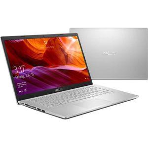 ORDINATEUR PORTABLE ASUS PC Portable Vivobook X409UA-EK080T - 14