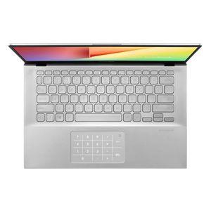 Achat discount PC Portable  ASUS PC portable F412FA-EK1080T - 14