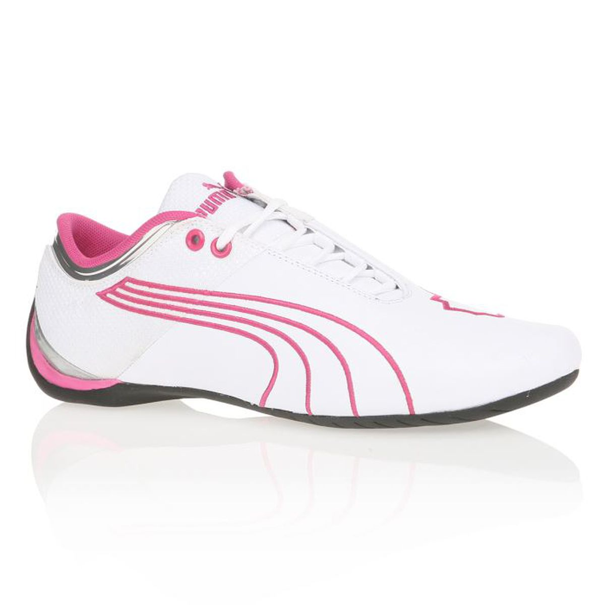 PUMA Baskets FUTURE CAT M1 BIG Femme