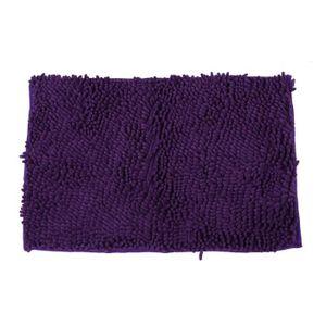 TAPIS DE TIROIR Microfibre long laine charpentier Paillasson absor