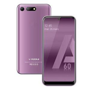 SMARTPHONE Smartphone Pas Cher 4G, A60 (2019) 5.7 pouces 3Go