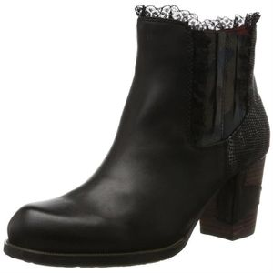BOTTINE bottines / low boots anna femme laura vita anna 01