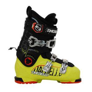 CHAUSSURES DE SKI Chaussures de ski Dalbello Aspect ltd