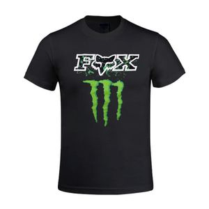 T-shirt monster energy - Achat / Vente pas