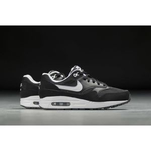 separation shoes 36f4b 0b97a BASKET Basket Nike NIKE AIR MAX1 (GS) 807602-001-40