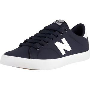 En toile New balance Homme - Large choix de sneakers ...