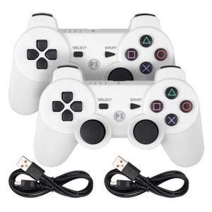 MANETTE JEUX VIDÉO Stillcool® Manette de jeu vidéo PR PC smartphone G