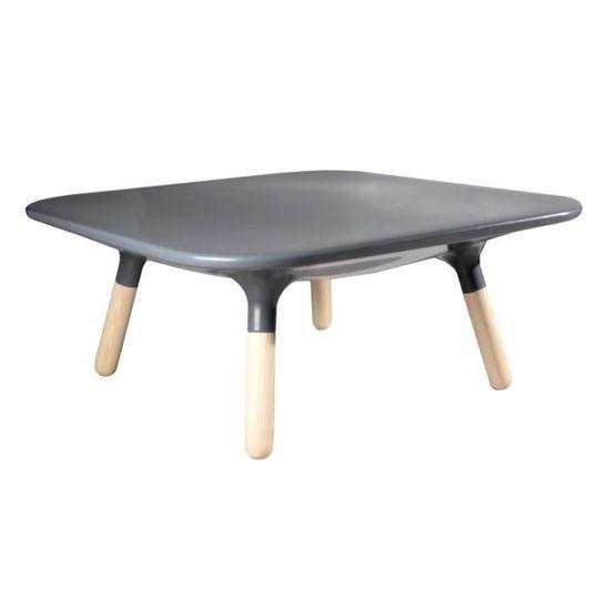 table basse 30 cm de haut