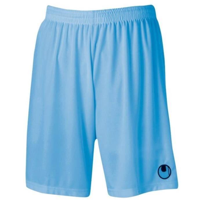 UHLSPORT Short football Center Basic II Homme