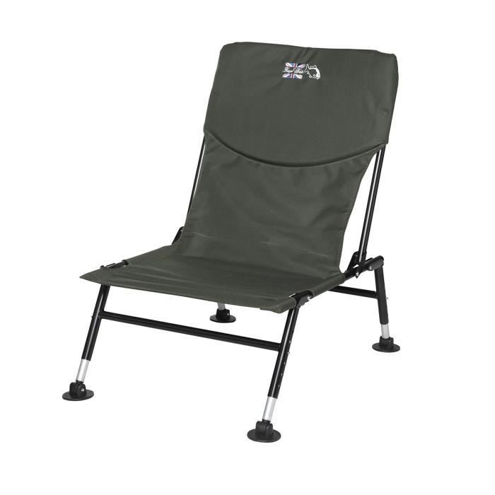 ROYAL BAITS Level Chair