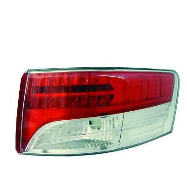 Feu arrière ARRIERE DROIT pour Toyota Avensis Lim-Kombi 09-12