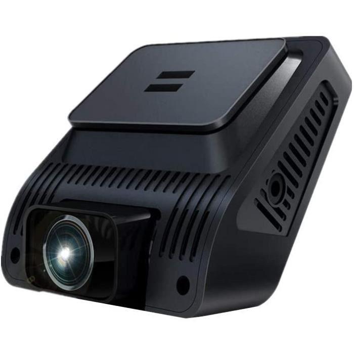 Dash Cam Full Hd 1080P Dash CaméRa Conception IntéGréE CaméRa EmbarquéE Voiture Pour Voiture Avec Hdr Night VisionCapteurMode P 27