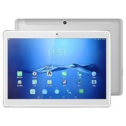 Tablette Tactile Jumper Ezpad M5 Tablet, 10,1 pouces, 4 Go 64 Go