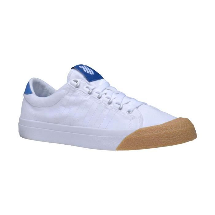 Chaussures homme Chaussures de tennis K-swiss Irvine T